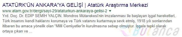 Googleda Ara