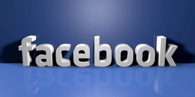 facebook çalışanlarının maaşı