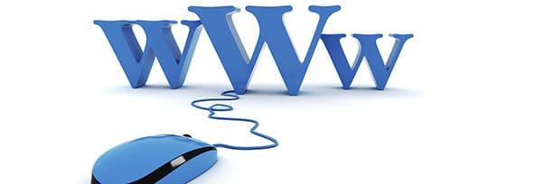 Web Tabanlı İçerik Yönetim Sistemleri